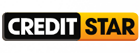 Credit star půjčka